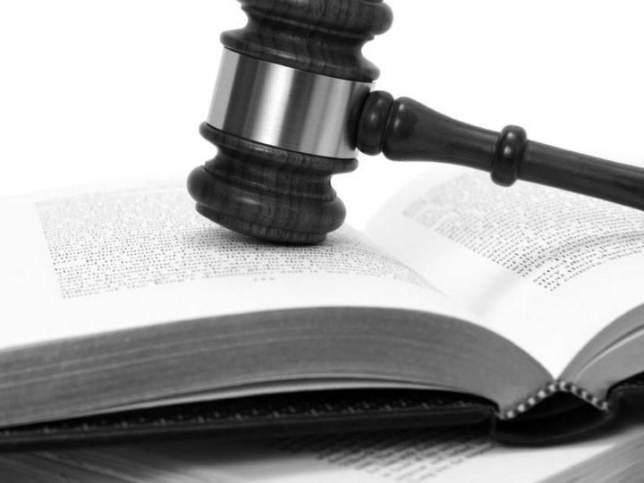 La Responsabilidad Penal de las Personas Jurídicas en la Ley Orgánica 1/2015, de 30 de marzo por la que se modifica el Código Penal